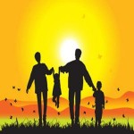 Psicologia Lodi crisi famiglia
