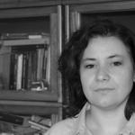 Dr.ssa Anna Elisa Rancati, psicologa psicoterapeuta